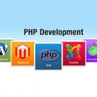 How PHP Differ From Other Technology ?