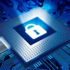 CYBERSECURITY – Warning from insecure public WiFi