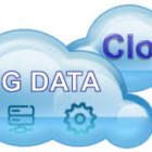 "Enhancing data in the era of – ""BIGDATA"" and ""CLOUD"""