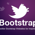 Bootstrap: A complete package for WEB